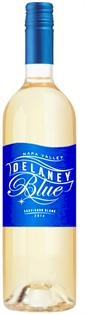 Delaney Blue Sauvignon Blanc 2014 750ml